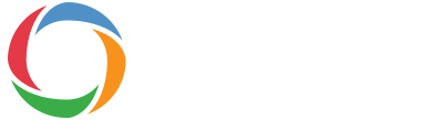 Fores logo